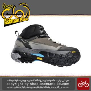 کفش دوچرخه سواری اندورو/تریل شیمانو مدل ایکس ام 900 Shimano EnduroTrail Shoes XM9 SH-XM900