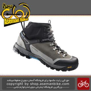 کفش دوچرخه سواری اندورو/تریل شیمانو مدل ایکس ام 900 Shimano Enduro\Trail Shoes XM9 SH-XM900