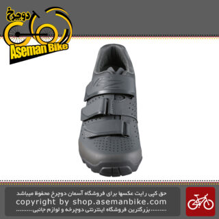 کفش دوچرخه سواری آفرود بانوان شیمانو مدل ام ای 201 Shimano EnduroTrail Women Shoes ME2 SH-ME201