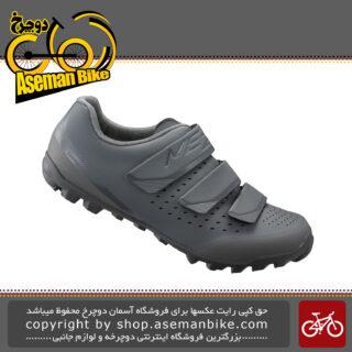 کفش دوچرخه سواری آفرود بانوان شیمانو مدل ام ای 201 Shimano Enduro\Trail Women Shoes ME2 SH-ME201