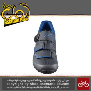 کفش دوچرخه سواری آفرود بانوان شیمانو مدل ام ای 301 Shimano Enduro-Trail Women Shoes ME3 SH-ME301