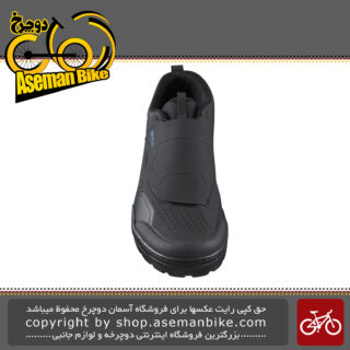کفش دوچرخه سواری گراویتی شیمانو مدل جی آر 901 Shimano Gravity Shoes GR9 SH-GR901