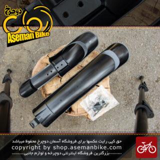 گلگیر دوچرخه مدل ام 112 Bicycle Fender M112