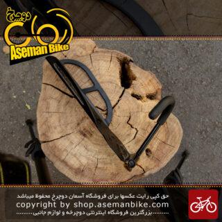 استند دیواری دوچرخه برند کمپ مدل فلامینگو Bicycle Wall Stand Camp Flamingo
