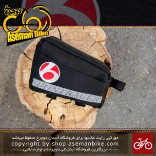 کیف پشت کرپی مخصوص ابزار برند بونت ریگر Bontrager Bicycle Bag