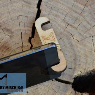 پایه نگهدارنده گوشی موبایل مشکی برند مدل اکسپو 2020 Meshki Brand Mobile Stand EXPO2020