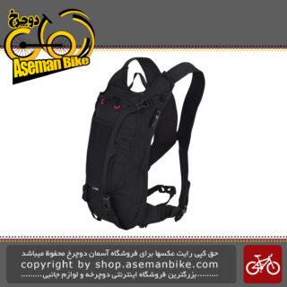 کوله پشتی بک پک برند شیمانو سری آنزن فور اندرو مدل کیو دبلیو 0 4 یو shimano backpack UNZEN 4 ENDURO BG-DPMF-QW04U