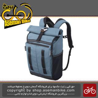 کوله پشتی بک پک شیمانو مدل توکیو 15 اس دبلیو 15 یو Shimano Backpack Tokyo 15 BG-DPCJ-SW15U