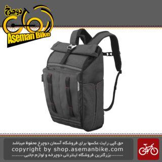 کوله پشتی بک پک شیمانو مدل توکیو 17 اس دبلیو 17 یو Shimano Backpack Tokyo 17 BG-DPCH-SW17U