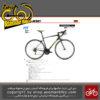 دوچرخه کورسی جاده کیوب مدل آتاین جی تی سی پرو سایز 700 سی 2019 Cube Onroad Bicycle Attain GTC Pro 700c 2019