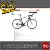 دوچرخه کورسی جاده کیوب مدل آتاین جی تی سی ریس دیسک سایز 700 سی 2019 Cube Onroad Bicycle Attain GTC Race Disc 700c 2019