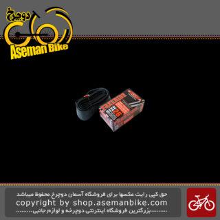 تیوب دوچرخه مکسیس مدل دانهیل سایز 24 در 2.50 یا 2.70 Maxxis Bicycle Tube 24X2.50/2.70