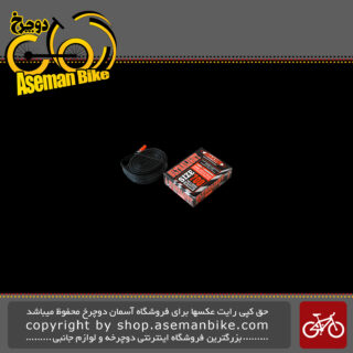 تیوب دوچرخه مکسیس مدل الترا لایت سایز 700 در 18 یا 25 Maxxis Bicycle Tube Ultralight 700X18/25