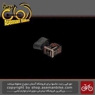 تیوب دوچرخه فت بایک مکسیس سایز 29 در 2.5 یا 3 Maxxis Fat BikePlus Tube 29X2.5/3
