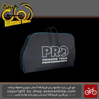کیف مخصوص حمل دوچرخه پرو مدل 00150 PRO Bike Bag PR100150