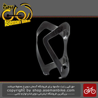 بست قمقمه دوچرخه پرو کربن مدل 0017 PRO Bottle Cage Carbon PRBC0017