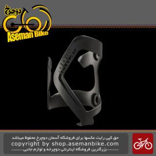 بست قمقمه دوچرخه پرو مدل 0022 PRO Bottle Side Cage Alloy PRBC0022