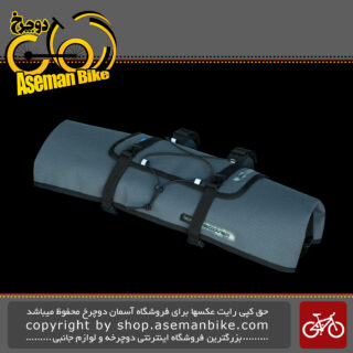 کیف روی فرمان دوچرخه پرو مدل دیسکاور 0052 PRO Discover Handlebar Bag PRBA0052