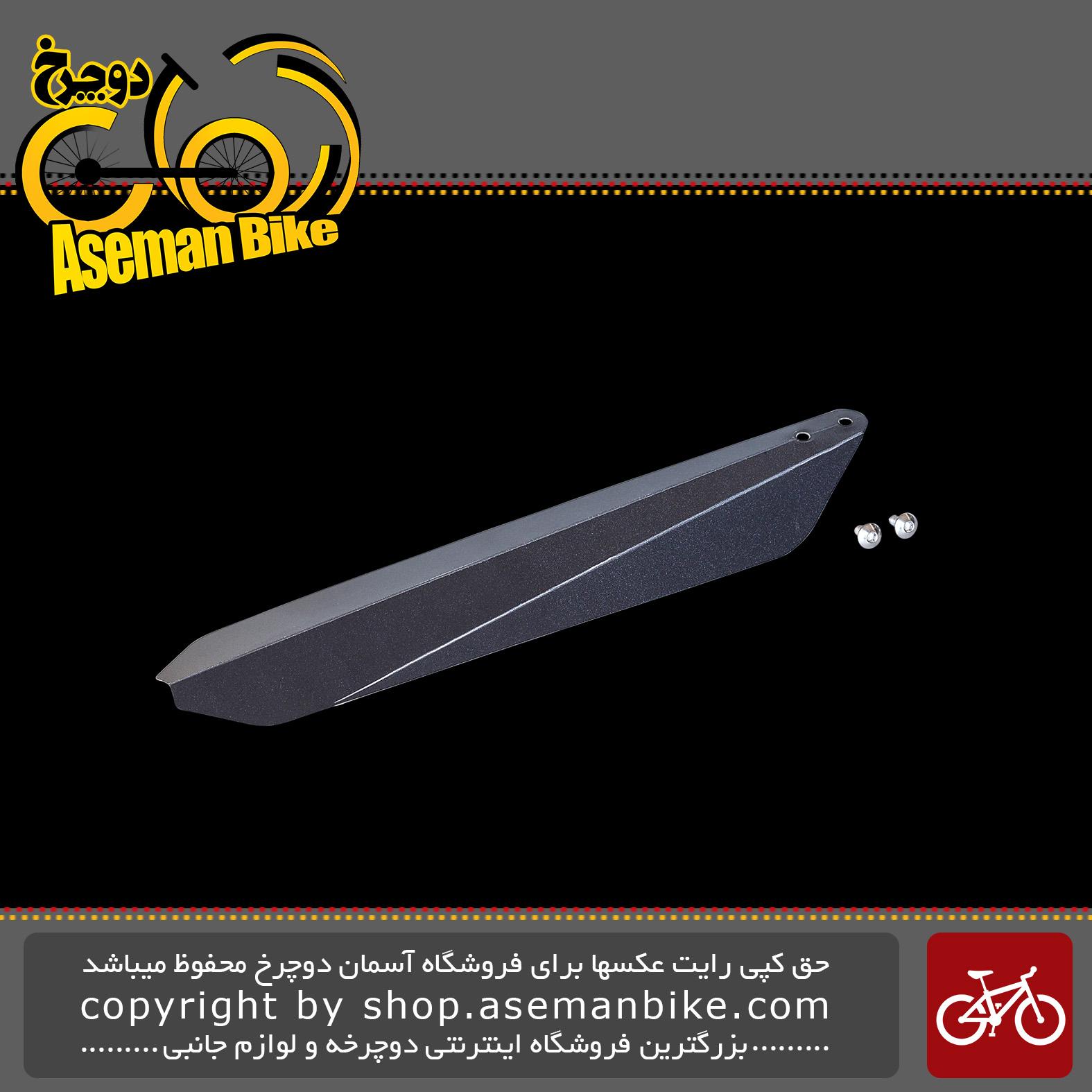 گلگیر عقب دوچرخه کوهستان پرو مدل 0127 PRO Fender Rear PRAC0127
