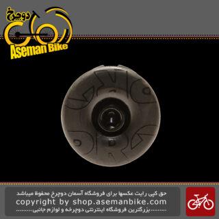 کاسه دوشاخ دوچرخه پرو کربن مدل 0070 PRO Gap Cap Carbon PRHS0070