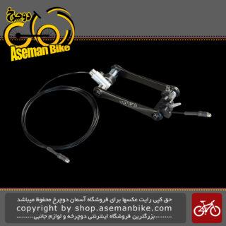 دسته ابزار دوچرخه پرو مدل 0080 PRO Internal Routing Tool PRTL0080