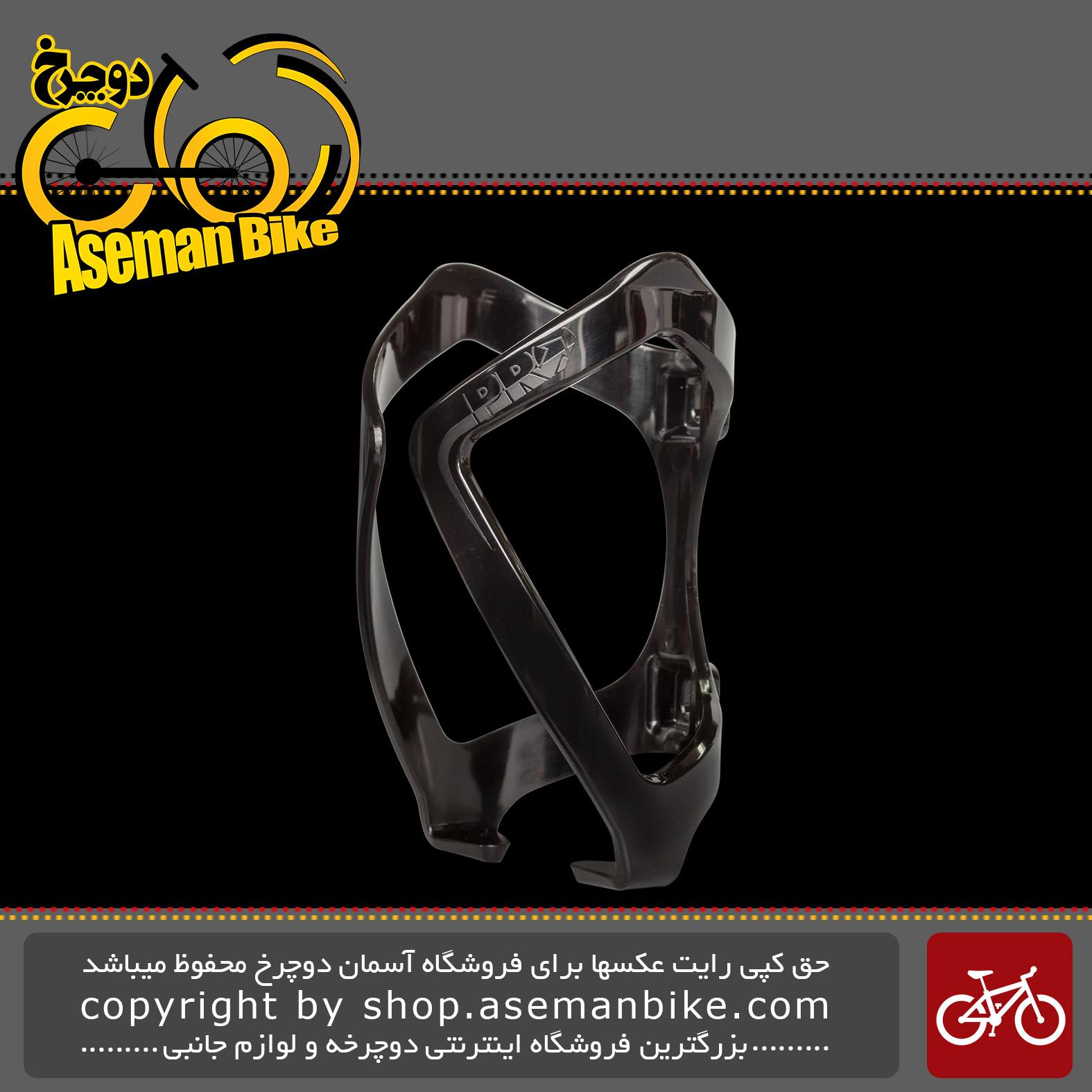 بست قمقمه دوچرخه پرو مدل پی سی 0029 PRO PC Cage PRBC0029
