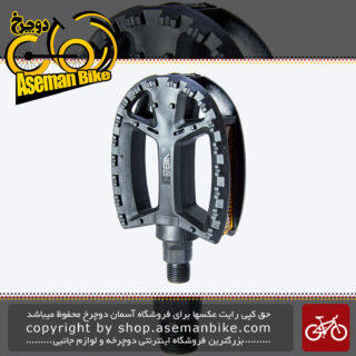 پدال رکاب دوچرخه وایب مدل ان 21 Pedal Bicycle VIBE N21