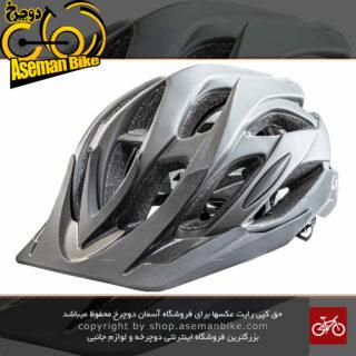 کلاه دوچرخه سواری جاینت مدل استریک سایز 51 تا 55 سانتی متر Giant Bicycle Helmet Streak 51-55cm
