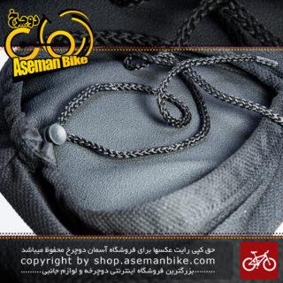 روکش زین دوچرخه ژله ای ولو تایوان Cover Saddle Bicycle Velo Gel