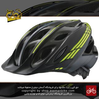 کلاه دوچرخه سواری جاینت مدل هوریزون سایز 60 تا 64 سانتی متر Giant Bicycle Helmet Horizon 60-64cm