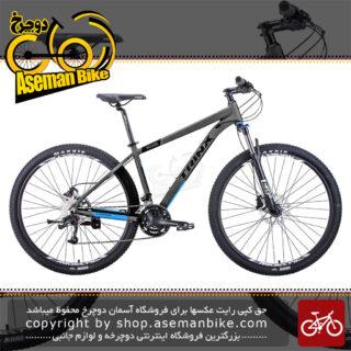 دوچرخه کوهستان ترینکس مدل ماجستیک ام 1000 پرو با سیستم دنده 30 سرعته سایز 29 Trinx Majestic M1000 Pro 29 2021