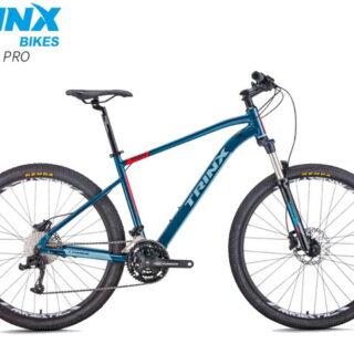 دوچرخه کوهستان ترینکس مدل ماجستیک ام 1000 پرو سایز 29 Trinx Majestic M1000 Pro 29 2020