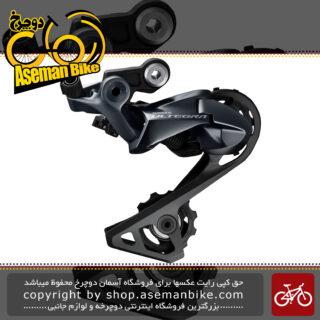 شانژمان دوچرخه شیمانو التگرا 8000 Shimano Ultegra RD R8000