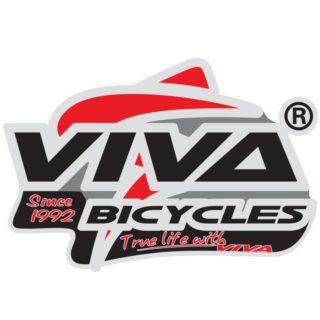 .دوچرخه ویوا (VIVA)
