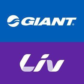 .دوچرخه جاینت بانوان دخترانه / زنانه / لیو / GIANT / LIV