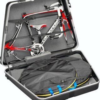 کیف حمل دوچرخه