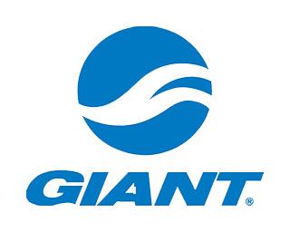 .دوچرخه جاینت (GIANT)