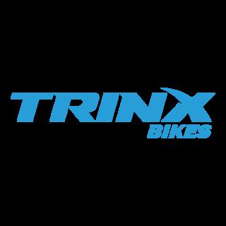 دوچرخه بانوان ترينكس