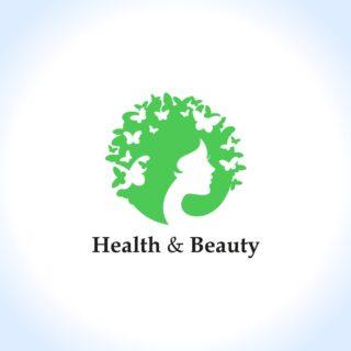 زیبایی و سلامت