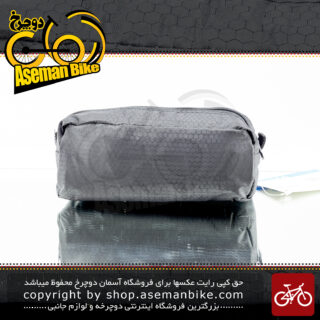 کیف مخصوص حمل دوچرخه جاینت فوق سبک سایز ایکس لارج کد 631300008 Giant Super-light Weight Bicycle Bag XL