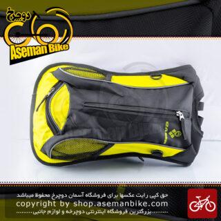 کوله پشتی کمل بک کمپ مدل سی اس فور CAMP Camel-back Bag CS4