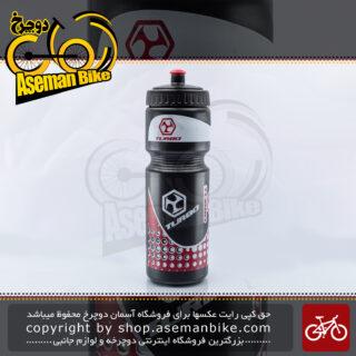 بطری آب دوچرخه توربو مدل توربو نینجا 750 سی سی Turbo Bicycle Bottle Turbo Ninja 750CC
