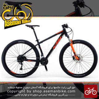 KTM Bicycle Mountain ULTRA 5.65 27.5 2020 27 Speed