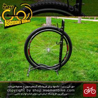 لاستیک دوچرخه کوهستان سی اس تی با سایز 26 در 1.90 عاج درشت CST Speed Bicycle Tire Size 26X1.90