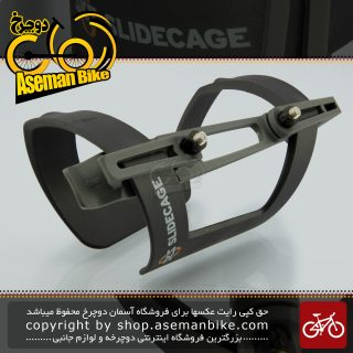 بست قمقمه اس کی اس المان اسلاید کیج SKS Slide Cage Bottle Cage