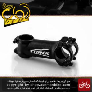 کرپی دوچرخه ترینکس مدل مجستیک TRINX Bicycle stem MAGESTIC