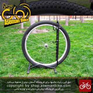 لاستیک دوچرخه کوهستان وایب با سایز 29 در 2.25 عاج درشت WIBE Speed Bicycle Tire Size 29X2.25