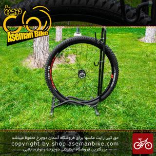 لاستیک دوچرخه کوهستان دبلیو تی بی مدل ولورین با سایز 26 در 2.10 عاج درشت WTB WOLVERINE Speed Bicycle Tire Size 26X2.10