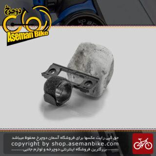 تلمبه دستی دوچرخه بتو درجه دار ۱۲۰ پی اس آیر سوپلای سی آر اچ_030 پی جی اچ پی – اچ وی Mini Pump Bicycle Beto Air Supply CRH-030PG Switch Vavle Alum HV-HP