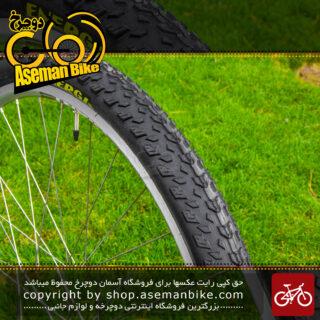 لاستیک دوچرخه انرژی با سایز 29 در 2.35 عاج شهری ریز Bicycle Tire Energi Size 29X2.35 City